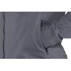 Craghoppers NosiLife Tilpa Hooded Jacket Men Ombre Blue